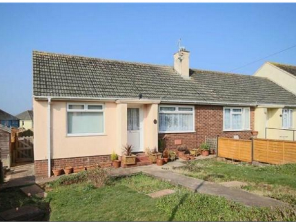 Mr A phoned Open Property Group in relation to selling a bungalow quickly due to the need to buy a hotel in Blackpool
