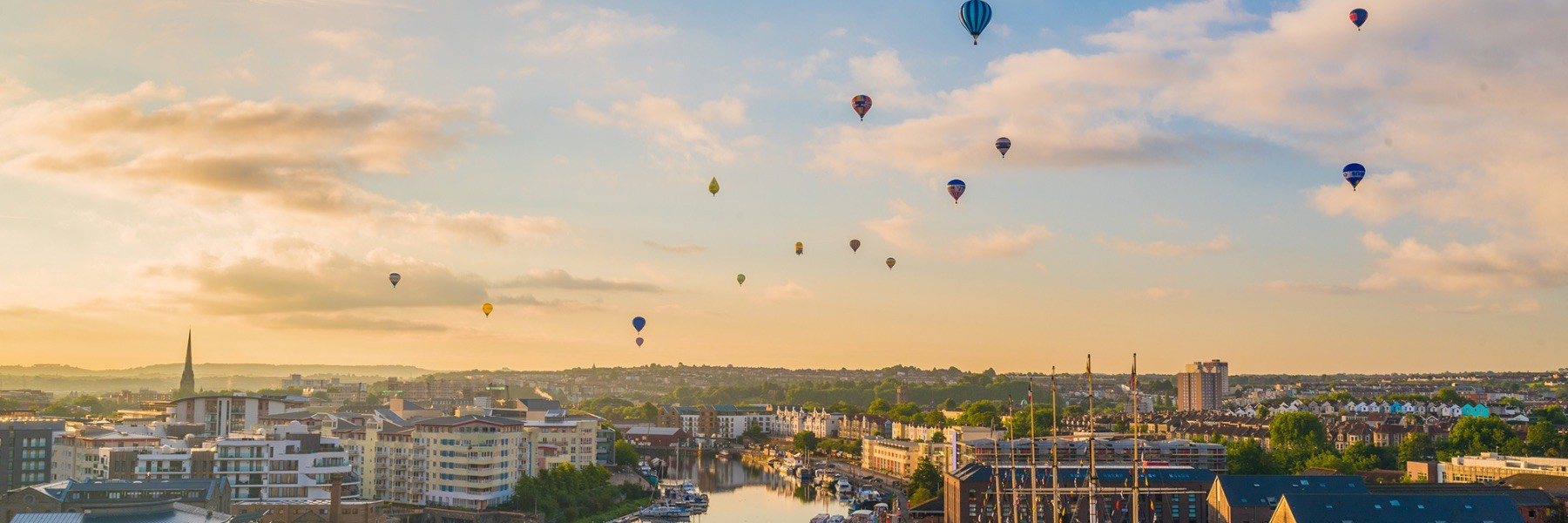 How to sell your house fast in Bristol