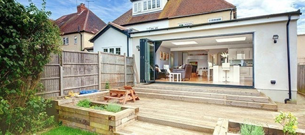 The Best Property Conversion Tips To Sell Your House Fast | Open ...