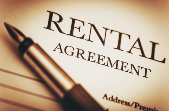 Find your Rental Property Through an Established agent